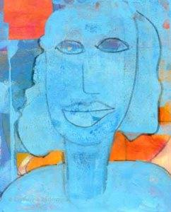 1794 blue lady.b